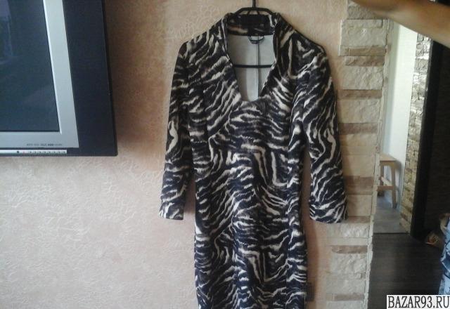 Платья 40 и 46 размер