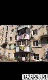Продам квартиру 2-к квартира 48 м² на 2 этаже 5-этажного панельного дома