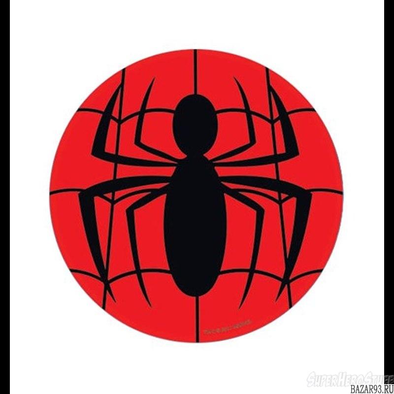 Уничтожить избавится вывести убить клопов блох муравьи тараканы