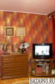 Продам квартиру 1-к квартира 32 м² на 5 этаже 5-этажного кирпичного дома