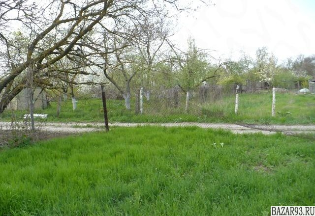Продам участок 11 сот.  ,  земли поселений (ИЖС)  ,  в черте города
