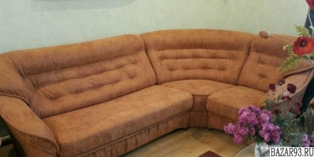 Реставрация мебели.  Изготовление под заказ