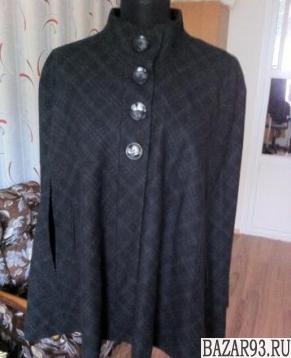 Пальто,  п/пальто,  пиджак