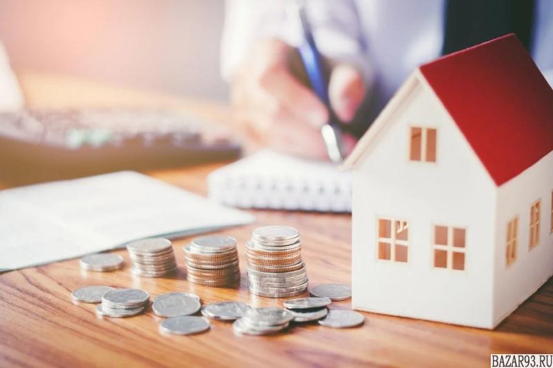 Помогу с оформлением и решением ипотечного вопроса