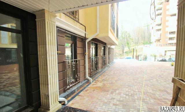 Продам квартиру 1-к квартира 22. 3 м² на 1 этаже 8-этажного монолитного дома