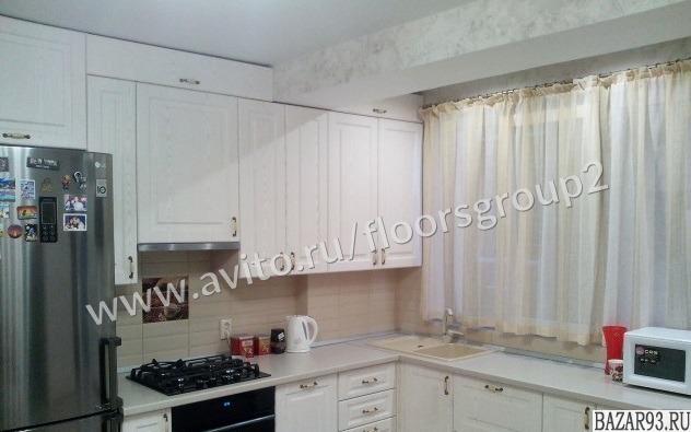 Продам квартиру 2-к квартира 48 м² на 10 этаже 12-этажного монолитного дома