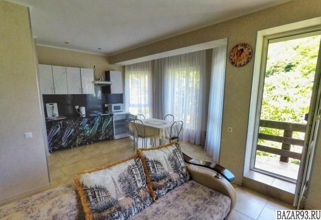 Продам квартиру 2-к квартира 50 м² на 3 этаже 5-этажного монолитного дома