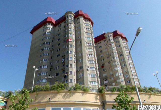 Продам квартиру 3-к квартира 100 м² на 11 этаже 16-этажного монолитного дома