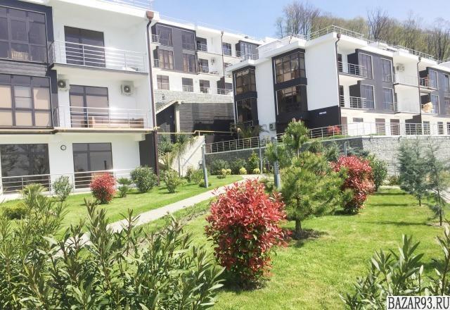 Продам квартиру 3-к квартира 120 м² на 2 этаже 3-этажного монолитного дома