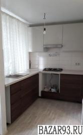 Продам квартиру 3-к квартира 74 м² на 1 этаже 5-этажного панельного дома