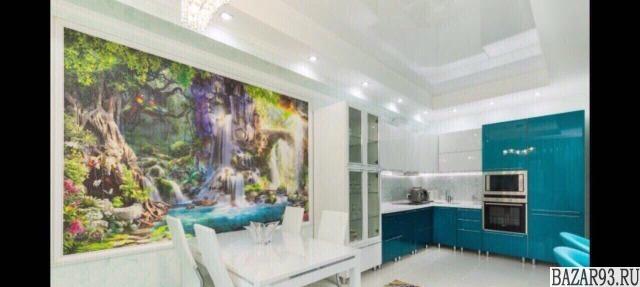 Продам квартиру 3-к квартира 81 м² на 4 этаже 5-этажного блочного дома