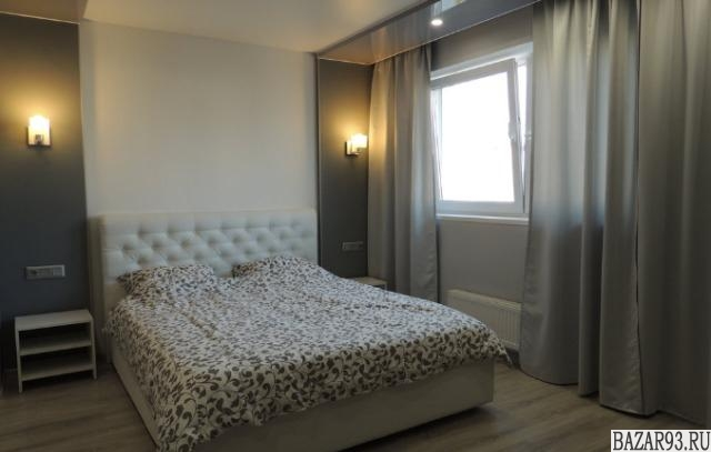 Продам квартиру Студия 30 м² на 4 этаже 6-этажного монолитного дома