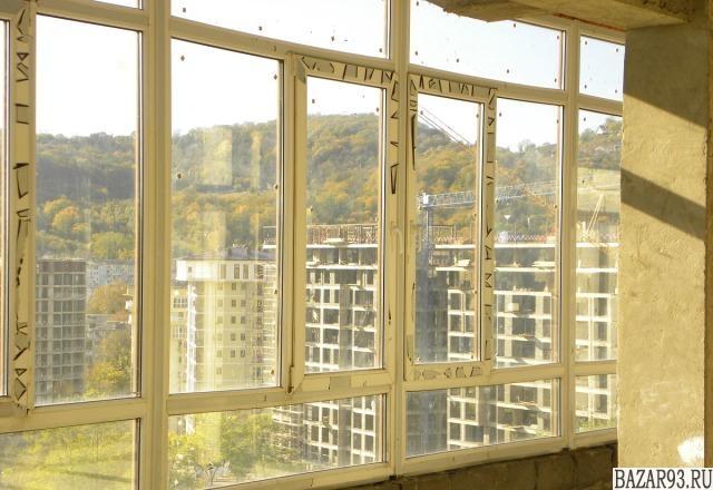 Продам квартиру в новостройке 3-к квартира 99 м² на 4 этаже 4-этажного монолитно