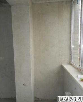 Продам квартиру в новостройке Студия 19 м² на 1 этаже 5-этажного блочного дома