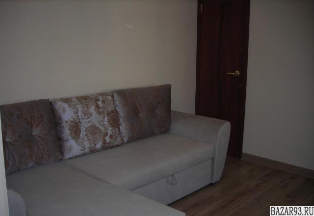 Сдам квартиру 2-к квартира 35 м² на 3 этаже 5-этажного кирпичного дома