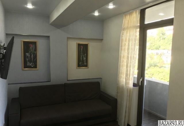 Сдам квартиру 2-к квартира 50 м² на 6 этаже 13-этажного монолитного дома