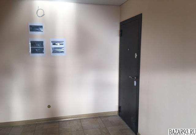 Сдам квартиру 2-к квартира 57 м² на 2 этаже 3-этажного блочного дома