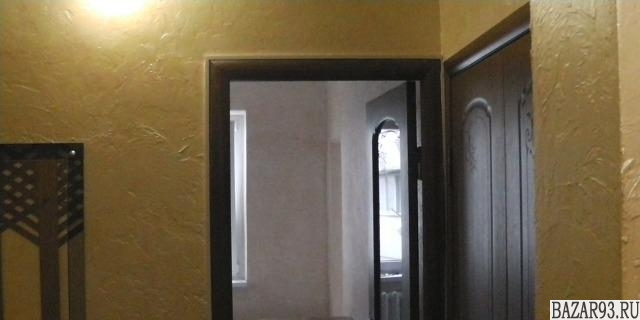Сдам квартиру посуточно 2-к квартира 75 м² на 2 этаже 10-этажного панельного дом