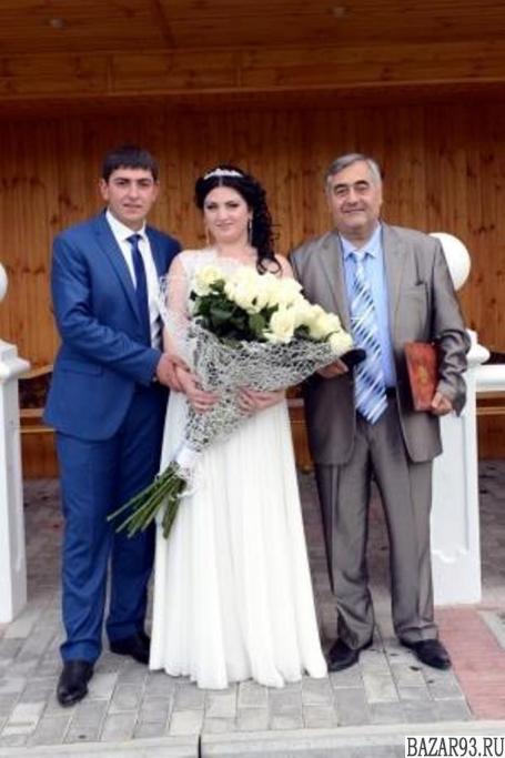 Тамада,  проведение армянских и интернациональных торжеств