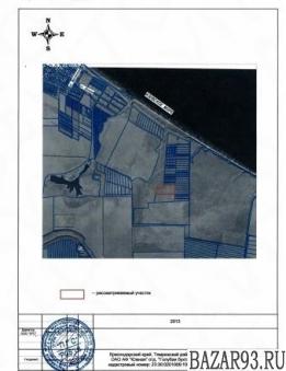 Продам участок 10 га ,  земли поселений (ИЖС)  ,  45 км до города