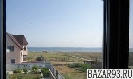 Продам участок 20 сот.  ,  земли поселений (ИЖС)  ,  30 км до города