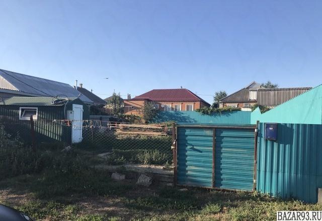 Продам участок 3. 3 сот.  ,  земли поселений (ИЖС)  ,  в черте города