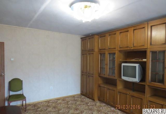 Сдам квартиру 4-к квартира 78 м² на 3 этаже 5-этажного кирпичного дома