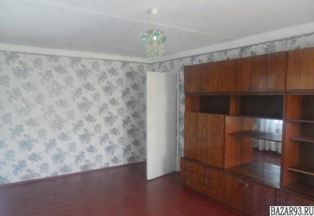 Продам квартиру 2-к квартира 50 м² на 1 этаже 2-этажного кирпичного дома
