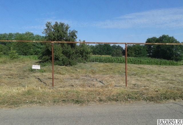 Продам участок 15 сот.  ,  земли поселений (ИЖС)  ,  10 км до города