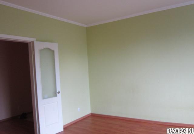 Сдам квартиру 1-к квартира 40 м² на 1 этаже 1-этажного кирпичного дома