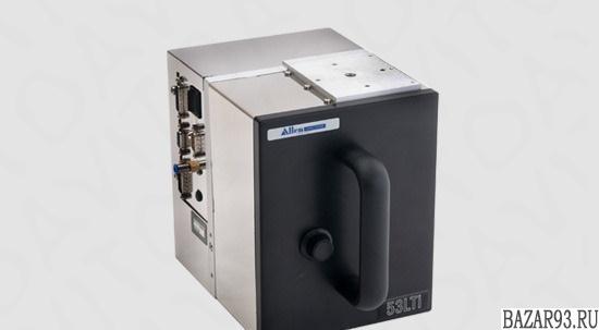 Термотрансферный принтер Allen