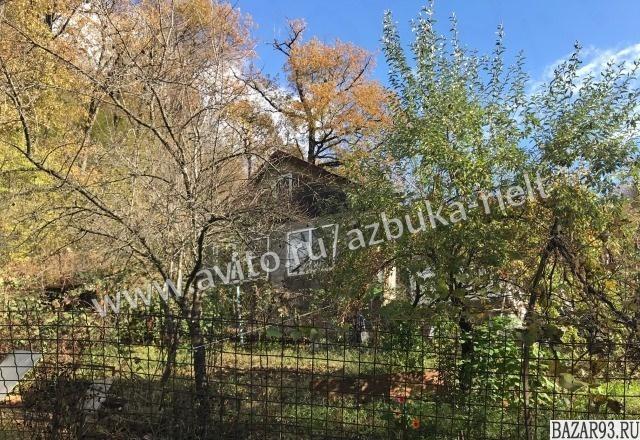 Продам дом 1-этажный дом 50. 5 м² ( пеноблоки )  на участке 5 сот.  ,  20 км до