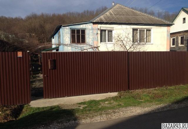 Продам дом 2-этажный дом 146. 7 м² ( кирпич )  на участке 15 сот.  ,  16 км до г
