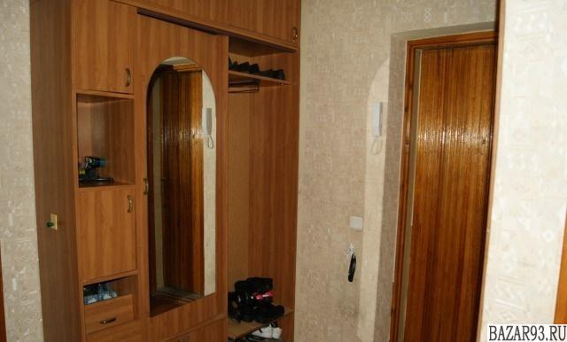 Продам квартиру 3-к квартира 61 м² на 3 этаже 5-этажного кирпичного дома