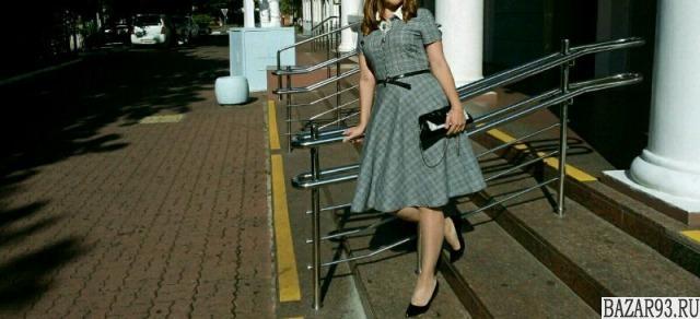 Продам платье Zolla 44-46