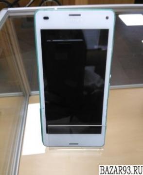 Телефон Sony арт. 810035