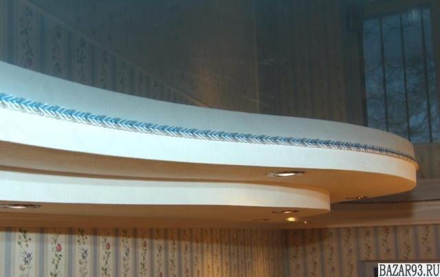Натяжные потолки,  пластиковые окна,  теплые полы