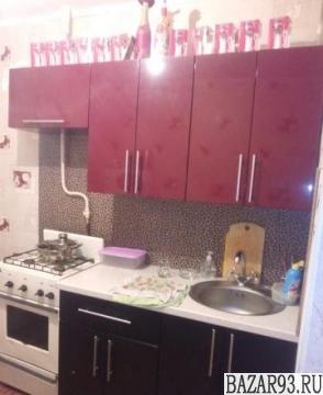 НедвижимостьСдам квартиру 1-к квартира 30 м² на 1 этаже 4-этажного кирпичного д