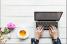 Мeнeджeр по созданию и вeдeнию клиeнтской базы онлайн