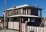 Продам дом 2-этажный дом 160 м² ( кирпич )  на участке 5 сот.  ,  2 км до города