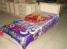 Кровать 900х2000 мм,  Микки-1,  новая,  в наличии