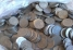 Монеты 2коп