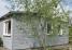 Продам дом 1-этажный дом 44. 2 м² ( экспериментальные материалы )  на участке 7.