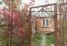 Продам дачу 1-этажный дом 30 м² ( кирпич )  на участке 5 сот.  ,  1 км до города