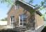 Продам дом 2-этажный дом 100 м² ( кирпич )  на участке 4 сот.  ,  в черте города
