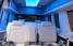 Заказ Микроавтобуса Бизнеса-Класса