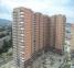 Продам квартиру в новостройке ЖК «Малая Земля» ,  Литер 2 1-к квартира 43 м² на