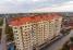 Продам квартиру в новостройке 2-к квартира 64. 1 м² на 8 этаже 10-этажного монол