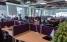 Подработка в офис.  Центр города