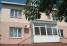 Продам дом 3-этажный дом 300 м² ( пеноблоки )  на участке 12 сот.  ,  в черте го